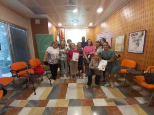 taller de Jaén