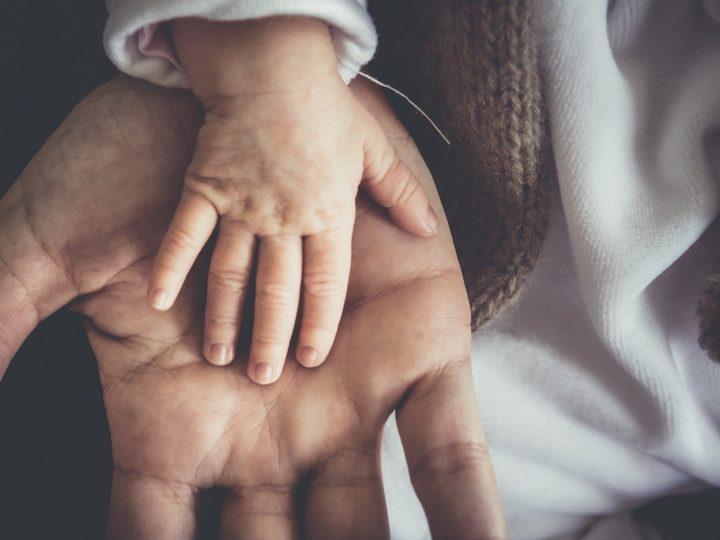 Aumenta el permiso de paternidad en 2020