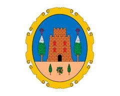 AYTO-CEHEGIN