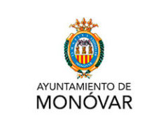 AYTO-MONOVAR
