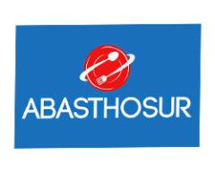 Abasthosur-logo