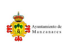 Ayto. Manzanares