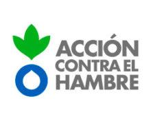 accion-contra-hambre-logo