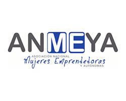 anmeya-logo