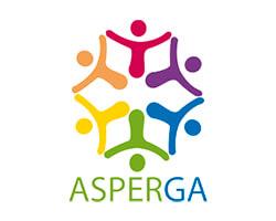 asperga-logo