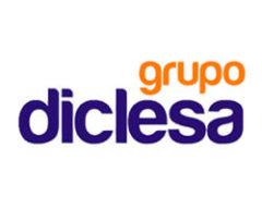 Diclesa