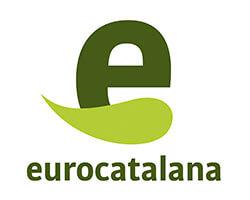 Eurocatalana