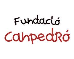 canpedró