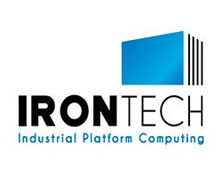 irontech