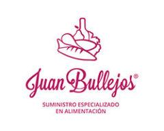Juan Bullejos