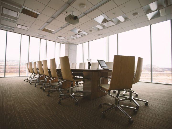 La Igualdad en la Responsabilidad Social Corporativa de las empresas