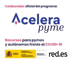Acelera Pymes
