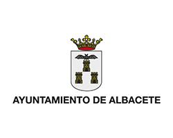 Ayto. Albacete