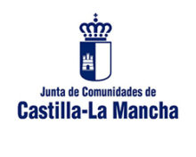 Junta CLM