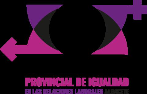 Logotipo observatorio de igualdad