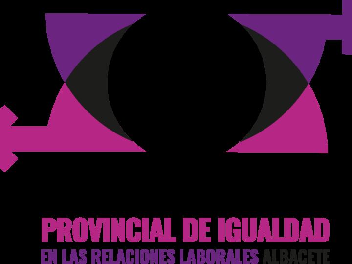 Concilia2 contribuye en el Observatorio Provincial de Igualdad en las Relaciones Laborales