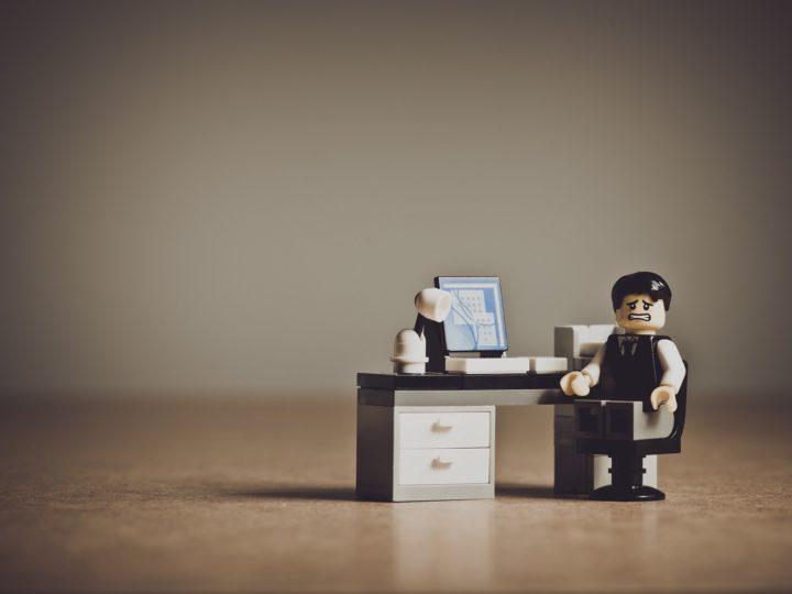 La gestión de las emociones y la salud mental en las empresas