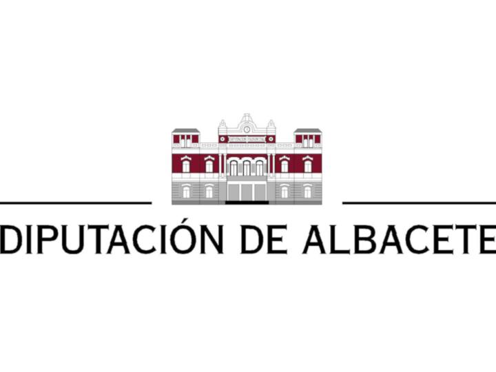 Servicio gratuito de asesoramiento a ayuntamientos de Albacete para implantar políticas de igualdad