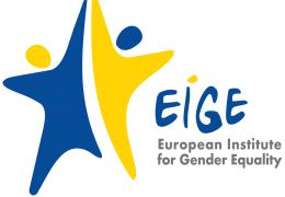 índice europeo de igualdad de género