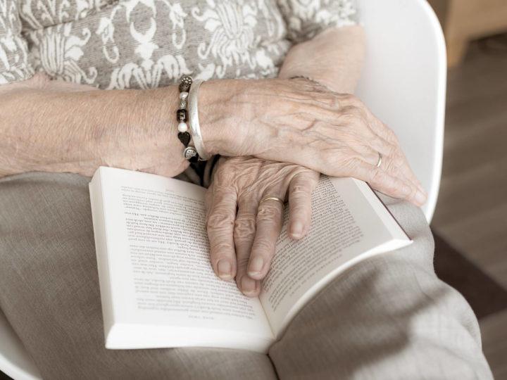 Las pensiones, la última zancadilla a la igualdad para las mujeres