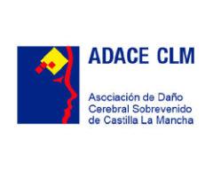 Adace-CLM
