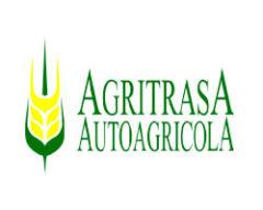 Agritrasa Autoagrícola