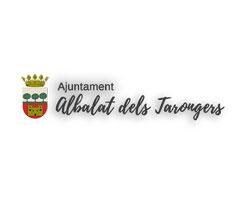 Ayto. Albalat dels Tarongers