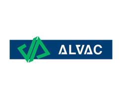 Alvac