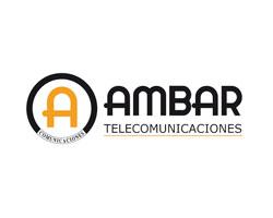 Ambar Telecomunicaciones