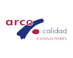 Arco consultores