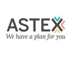 Astex