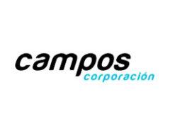 Campos corporación
