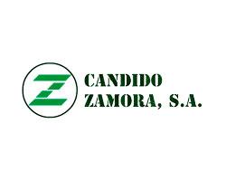 Cándido Zamora S.A.