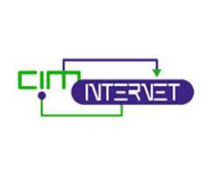 Cim Internet