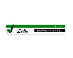 Extremadura verde S.L.