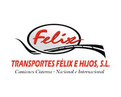 Félix Transportes