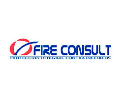 Fire Consult