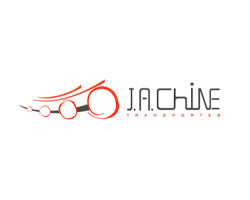 Jachine