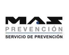 Mas prevención