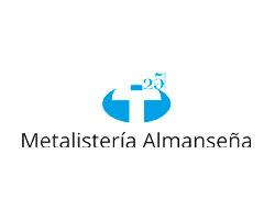 Metalistería Almanseña