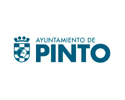Ayto. Pinto