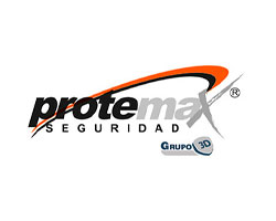Protemax