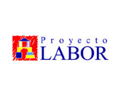 Proyecto Labor