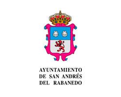 Ayto. San Andrés de Rabanedo