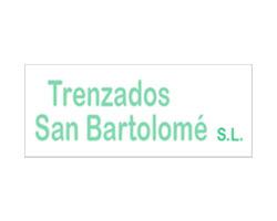 Trenzados San Bartolomé