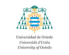 Univ. Oviedo