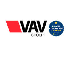 Vav Group