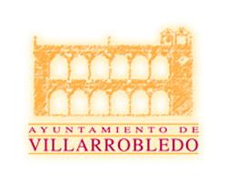 Ayto. Villarobledo