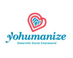 Yohumanize