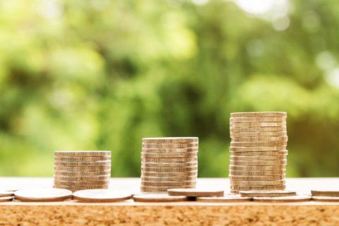 audioria salarial para garantizar la retribución igualitaria entre hombres y mujeres